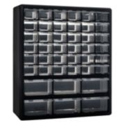 Trademark Tools 42-Drawer Storage Unit