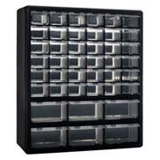 Trademark Tools 42-Drawer Storage Unit