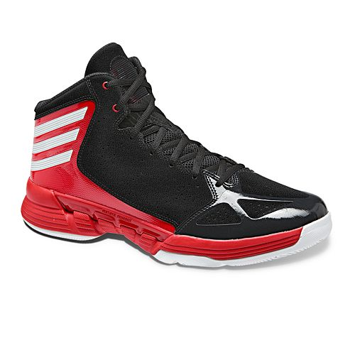 0bcb41705723e adidas Mad Handle Basketball Shoes - Men
