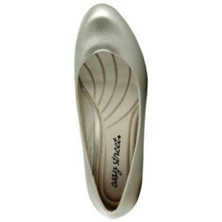 Easy Street Passion Women's Dress Heels