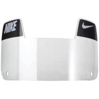 Nike Gridiron Eye Shield - Youth
