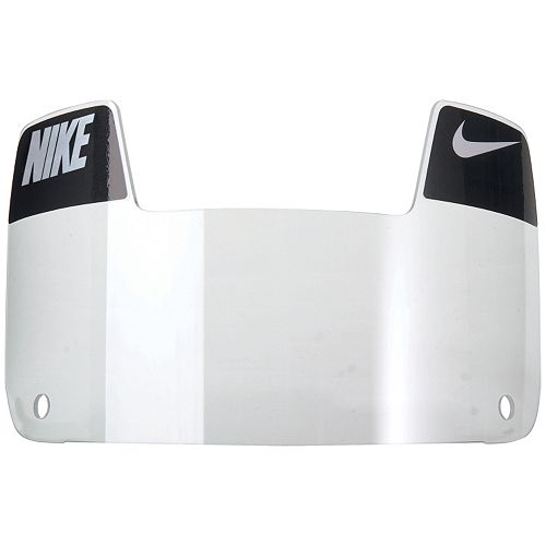 Nike Gridiron Eye Shield - Youth