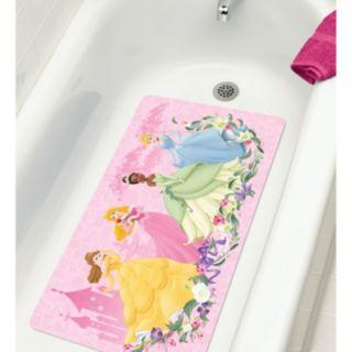 Disney Princess Bath Mat