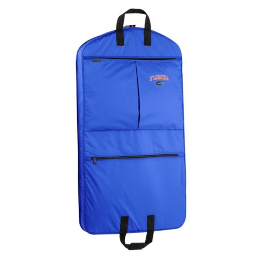 WallyBags Florida Gators 40-Inch Garment Bag