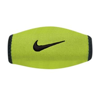 Nike Chin Shield 2 - Adult