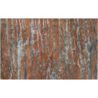 Artisan Weaver Campbellton Abstract Rug - 8' x 11'