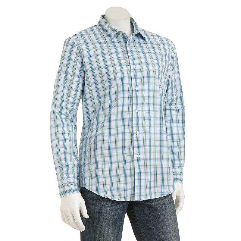 mens apt 9 graphic t shirts tops clothing kohl 39 s