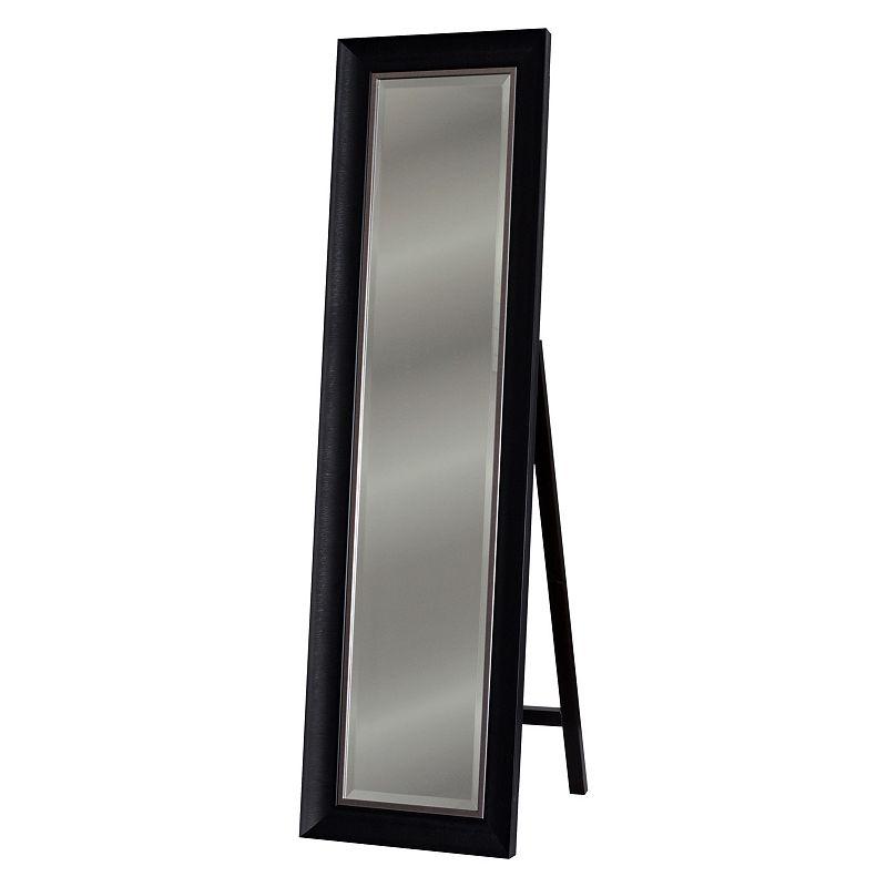 Head West Alderton Beveled Floor Mirror