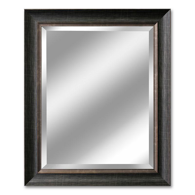 Mirrors Home Decor Furniture Amp Decor Kohl S
