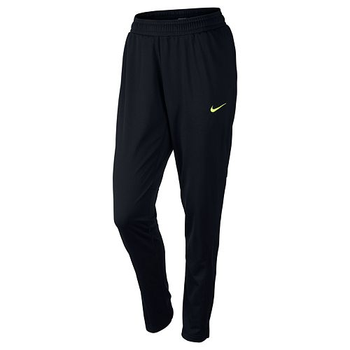 Women's Nike Dri-FIT Knit Soccer Pants