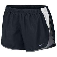asics shorts for women