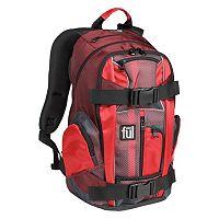 ful Overton Backpack