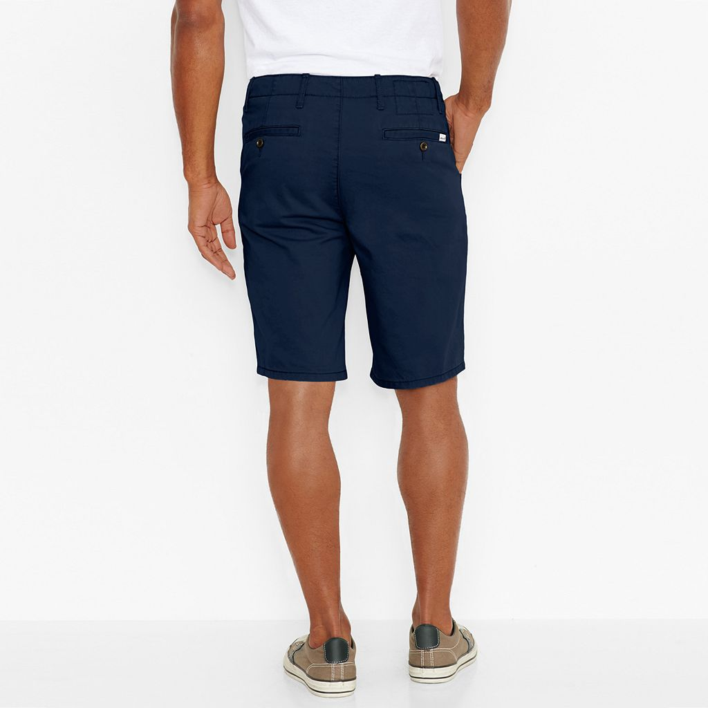 Men's Levi's® Chino Shorts