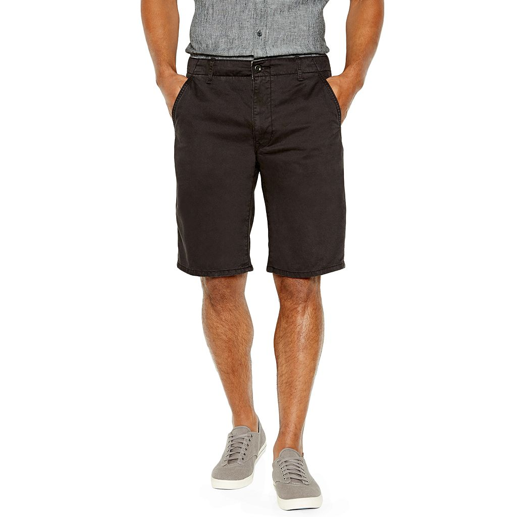 Men's Levi's® Chino Shorts