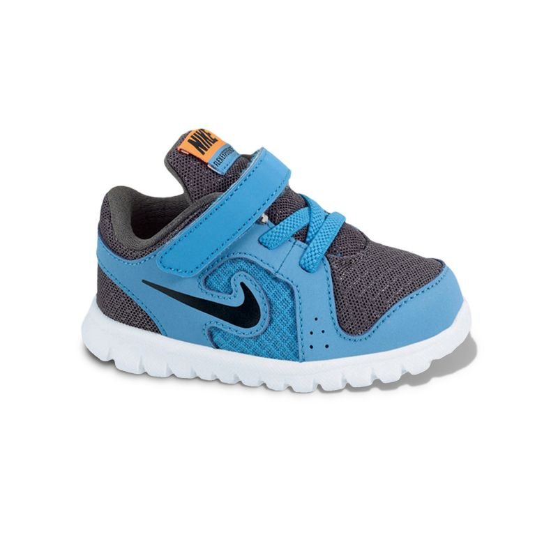 nike flex experience athletic shoes toddler boys
