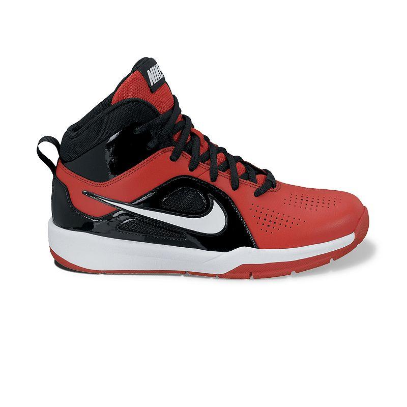 Kohls Running Shoes Boys