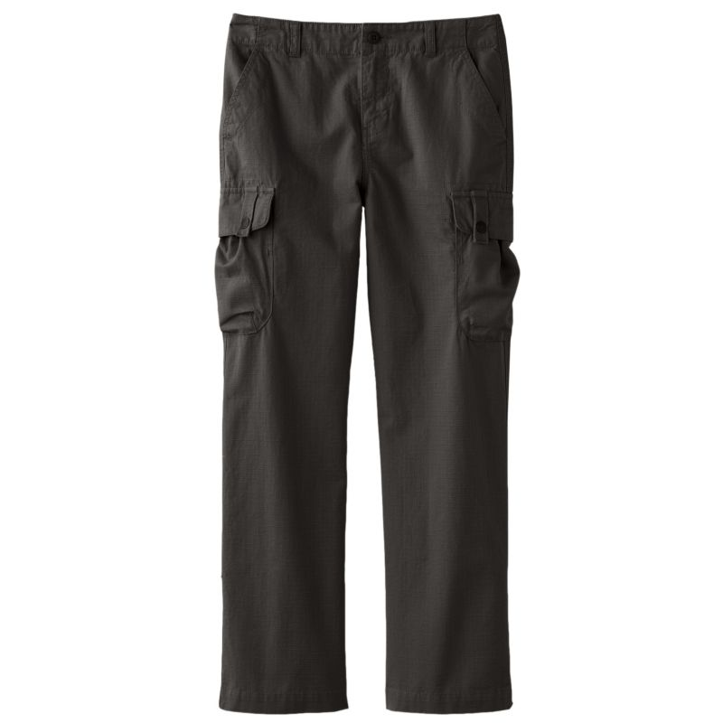 Chaps Ripstop Cargo Pants Chaps Ripstop Cargo Pants