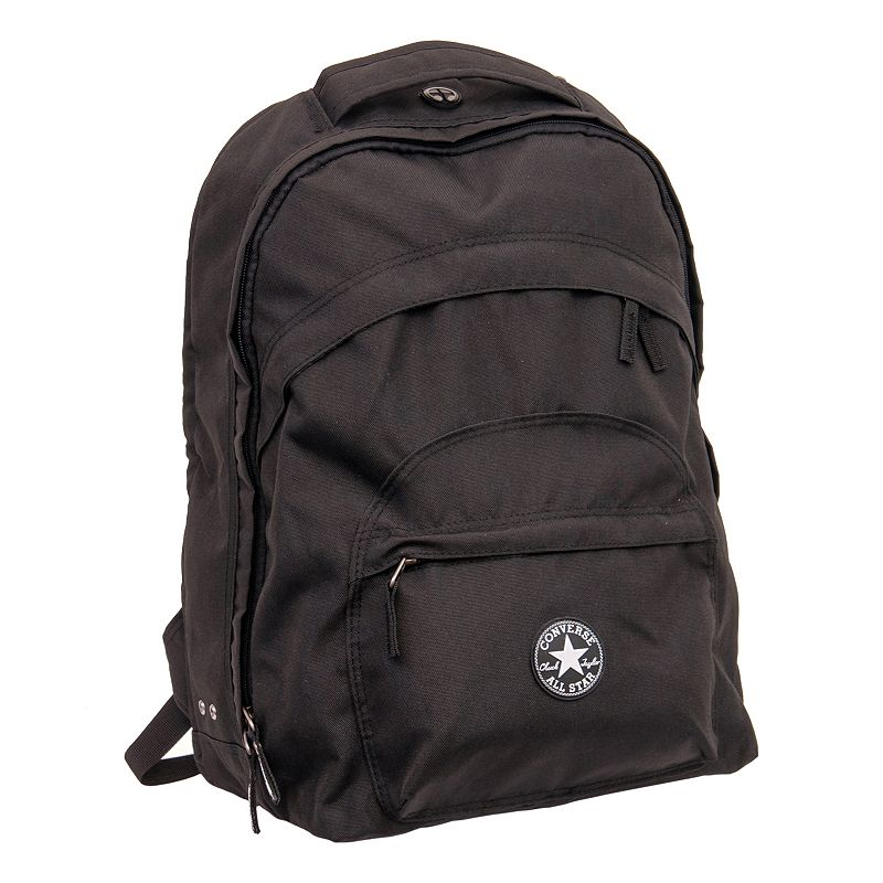 Converse Double D Commuter 15-in.LaptopBackpack