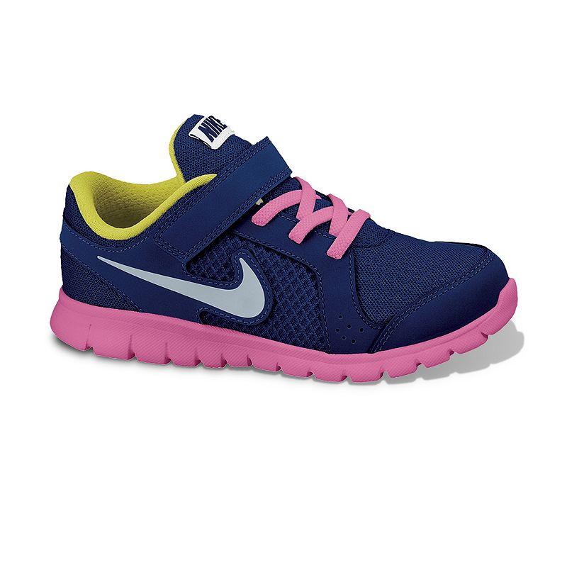 Shoes Kohls 2015 Personal Blog