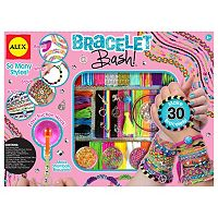 ALEX Bracelet Bash! Set