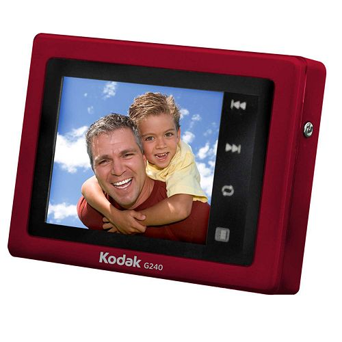 Kodak Digital Photo Viewer