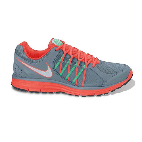 on sale 0adac c26af Nike Lunar Forever 3 Running Shoes - Women