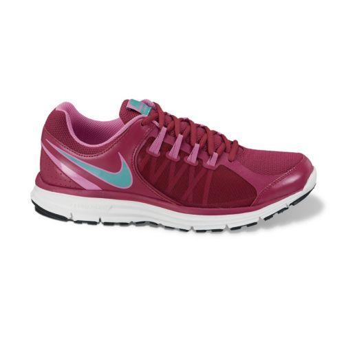 Nike Lunar Forever 3  Running Shoes - Women