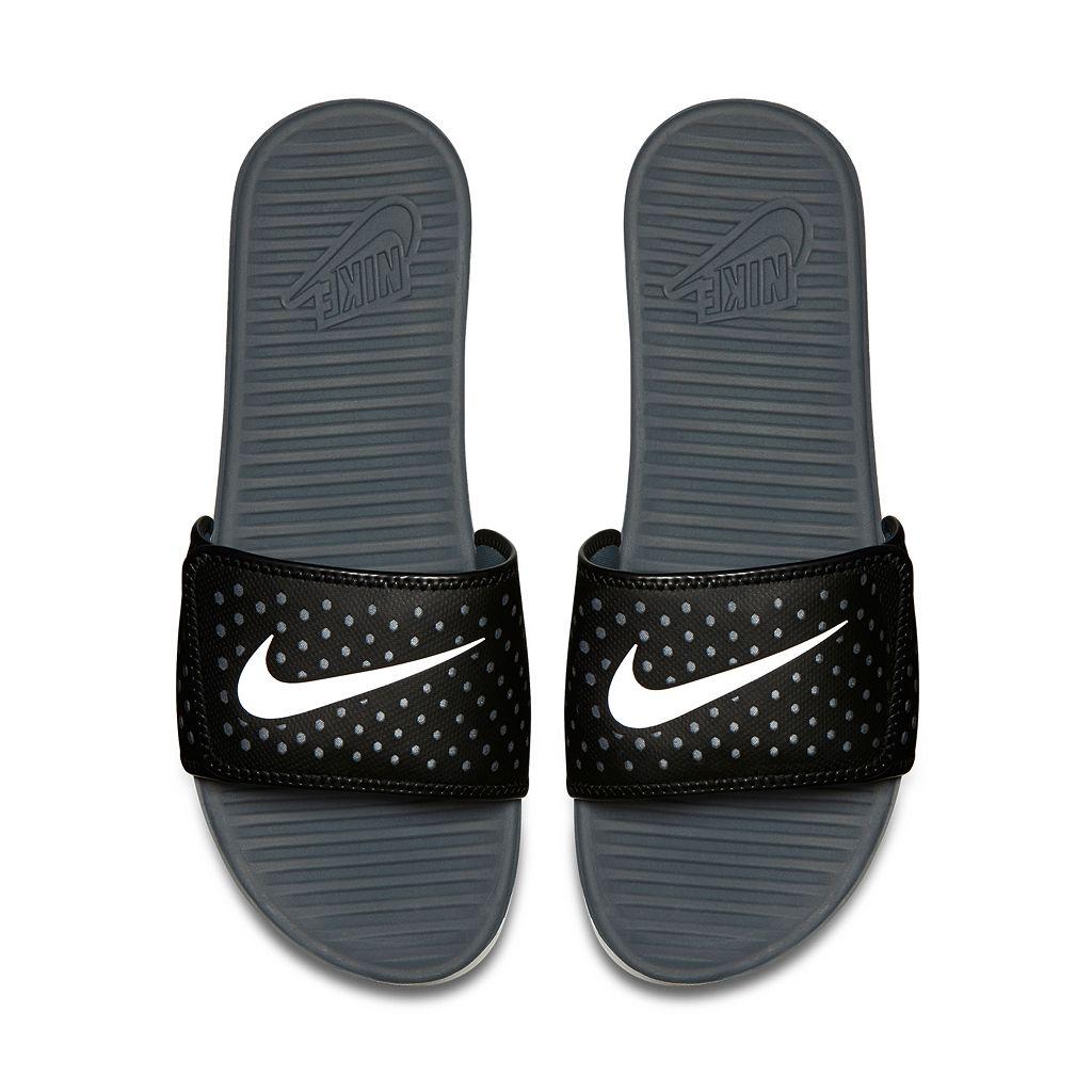 Nike Flex Motion Men's Sandals