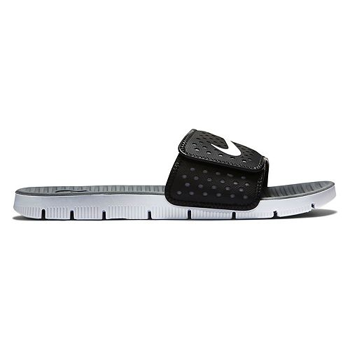 5918ce3ed5a5 Nike Flex Motion Men s Sandals