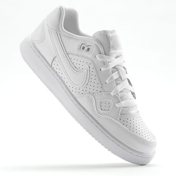 sutil Hacer las tareas domésticas Aislar  Nike Son of Force Men's Athletic Shoes