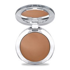 PUR 4-in-1 Pressed Mineral Powder Foundation SPF 15