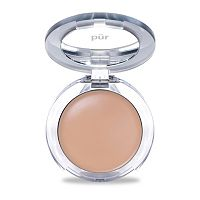 PUR Disappearing Act Concealer