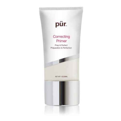 Pur Minerals Prep and Perfect Correcting Primer