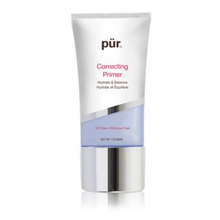PUR Hydrate and Balance Correcting Primer