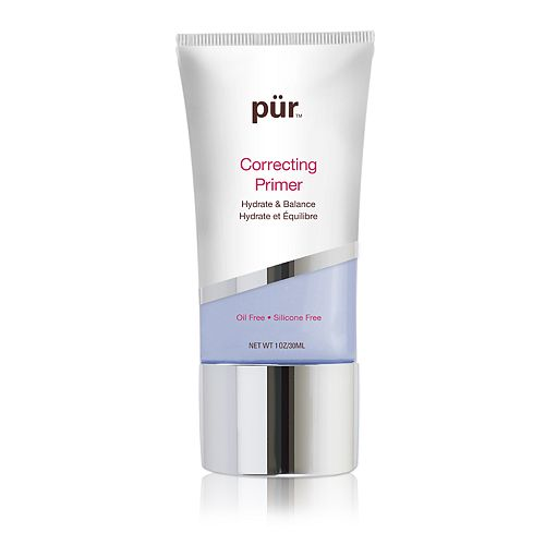 PUR Hydrate & Balance Correcting Primer