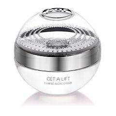 PUR Get a Lift Facial Firming Cream