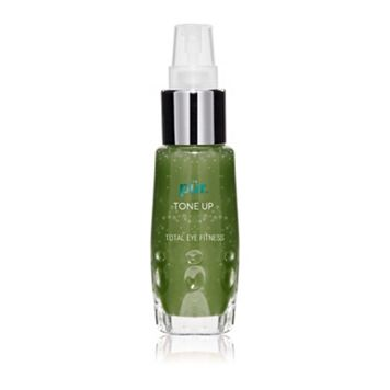 PUR Tone Up Eye Cream