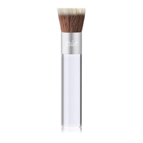 PUR Liquid Chisel Makeup Brush