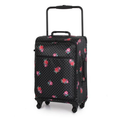 it luggage, Second Generation 20-inch Spinner Upright