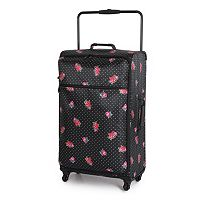 it luggage Second Generation 28-Inch Spinner Luggage