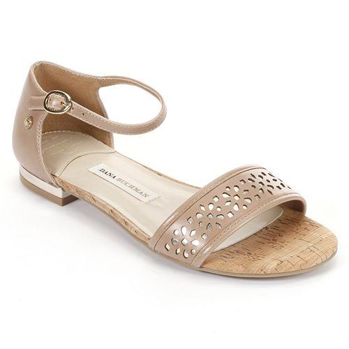 d4235ed0a Dana Buchman Sandals - Women