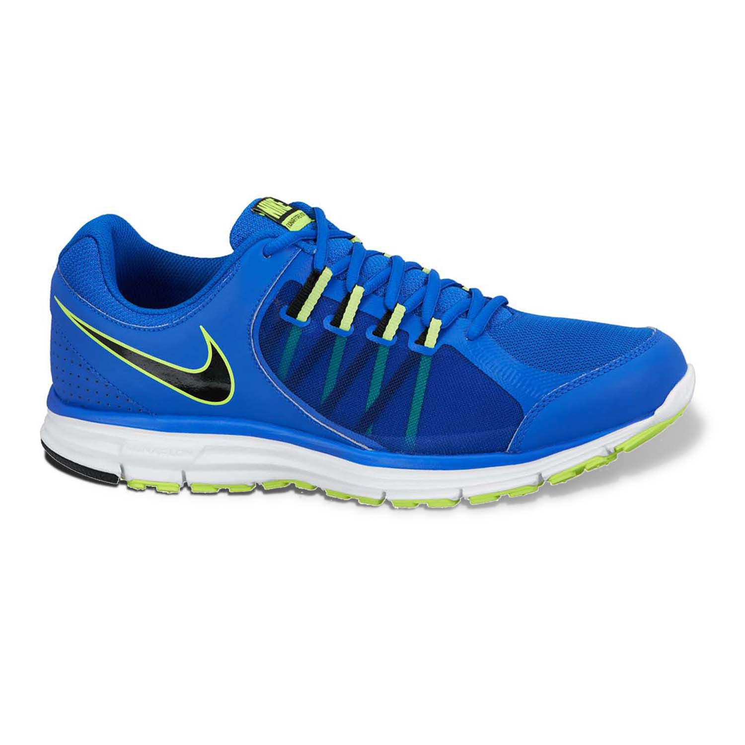 la meilleure attitude 28204 3f6f3 Nike Lunar Forever 3 Running Shoes - Men - Best Low to Nice