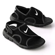 Nike Sunray Adjust 4 Sandals - Boys