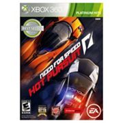 Need for Speed: Hot Pursuit - Platinum Hits Edition for Xbox 360