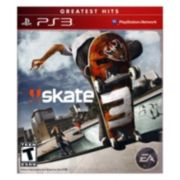 Skate 3 - Greatest Hits for PlayStation 3