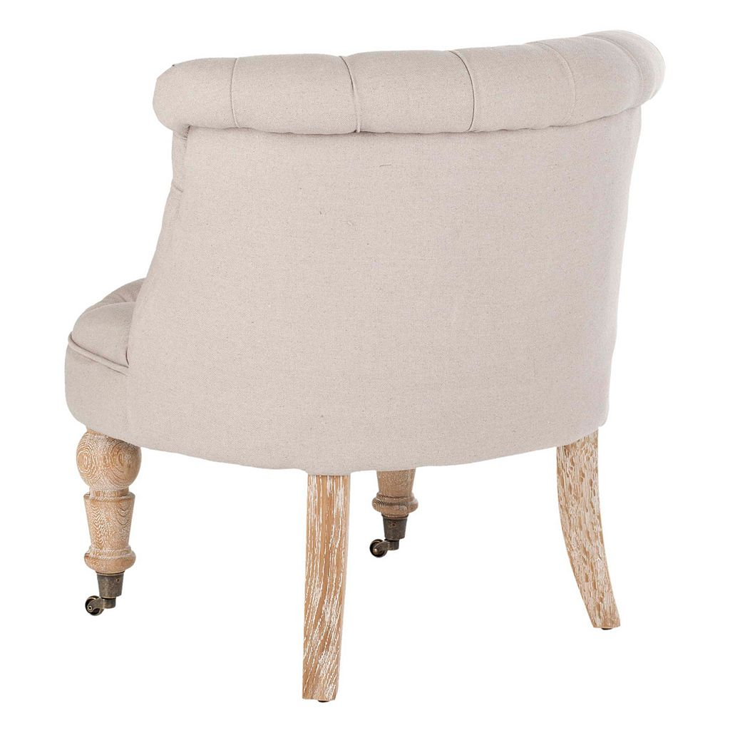 Safavieh Baby Tufted Chair