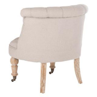 Safavieh Baby Tufted Chair