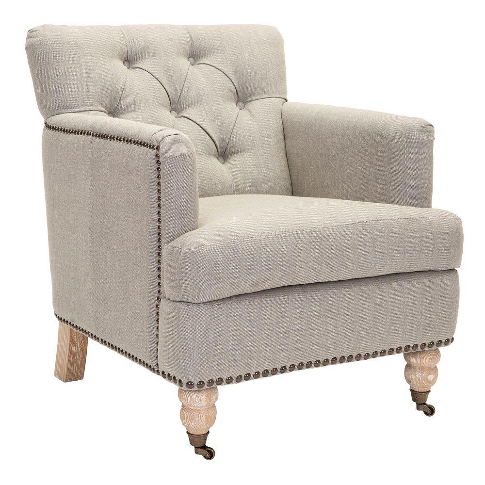 Safavieh Colin Chair