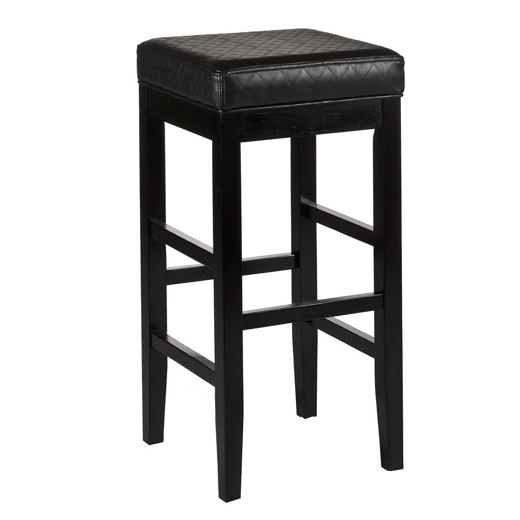 Hillsdale Furniture Hammond Counter Stool