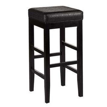 Hillsdale Furniture Hammond Bar Stool